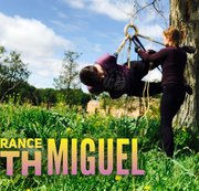 Facts: RopeArt N°: 473 Model: #Miguel Height: 1,78m Weight: 80 kg Rigger: Hera Type: #Suspension...