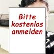 Latex Arschfick