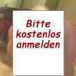 Pissen