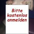Meine Türkische Frau nimmt ihn im sex shop in den Mund part 1  Twitter @esraemre1907 #cuckoldcift #porno #hotwife #sex #Mmf #tekerkek #swinger #swingercift #Secretswingerclub #amateurcuckold #wifeshared #gangbang #blowjob #blasen