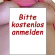 hübsches deutsches Girl bietet geile fotos an ich hoffe sie gefallen euch #hot#sexy#dicke Brüste #bigass#Hotass#camgirl#germangirl#geiles luder#heiß#sex#hot legs#hot body#tattoo#beauty#natural#,