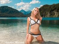 Profil von Sex-Porno-Nelli Hunter AIG Pornhub Blowjob - Annabel-Massina