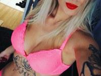 Profil von Sex-Porno-Nelli Hunter AIG Pornhub Blowjob - KathiRocks