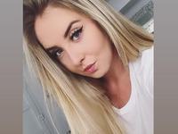 Profil von Sex-Porno-Nelli Hunter AIG Pornhub Blowjob - Kia_Rey