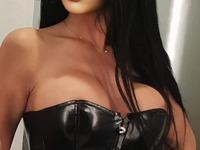 Profil von Sex-Porno-Nelli Hunter AIG Pornhub Blowjob - JackyLawless