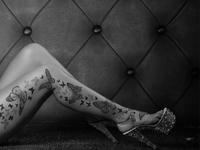 Profil von Sex-Porno-Nelli Hunter AIG Pornhub Blowjob - Mira-Grey