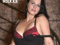Profil von Sexxx - Kristall-Rockxx