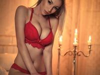 Profil von Sex-Porno-Nelli Hunter AIG Pornhub Blowjob - Judy-Love
