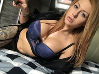 Profil von Sex-Porno-Nelli Hunter AIG Pornhub Blowjob - Real-SweetLina