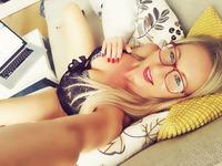 Profil von Sex-Porno-Nelli Hunter AIG Pornhub Blowjob - Studentin-Aneta