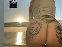 Profil von Sex-Porno-Nelli Hunter AIG Pornhub Blowjob - LadyKinkyCat