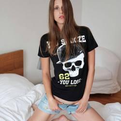 Lena-Lisa