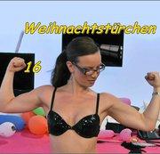 T�rchen 16 - Muskeln pur