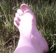 Mini Fußvideo (ohne ton)