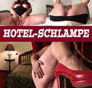Hotel Schlampe