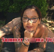 Sommer Sperma Fick