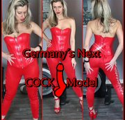 Germany�s Next COCK Model