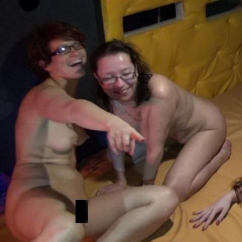 Amateure Grossmutter Brustwarzen Kondomsex