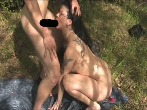 Amateure Bbc Schoen Kondomsex
