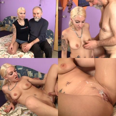 Bisex Mopse Sexspielzeuge Voyeursex