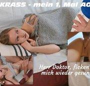 KRASS - der Doktor empfiehlt Sex!