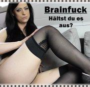 Brainfuck - hältst du durch?