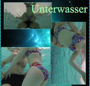 Unterwasser (Neues Video)