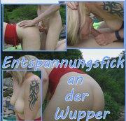 Entspannunfick an der Wupper 2