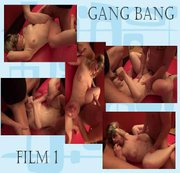 GangBang Film 1 Teil 4