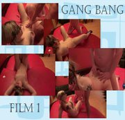 GangBang Film 1 Teil 6
