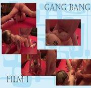 GangBang Film 1 Teil 7