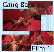GangBang Film 1 Teil 8