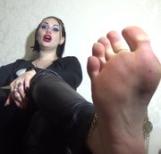 You are Lucky Loser