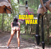 BIZARR PLUG WALK