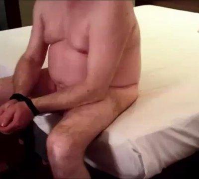 Nymphomanin Mosen Sexspielzeuge Partysex