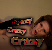 Crazy der total Verrückte Porn !