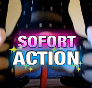 SOFORT Action !
