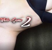 Black White Game 2