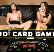 JOI CARD GAME!