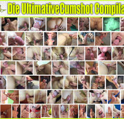 Best Of Die Ultimative Cumshot Compilation