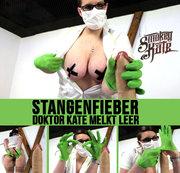 STANGENFIEBER