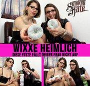 WICHSE HEIMLICH