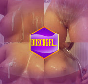 Duschgel.....