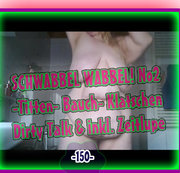 Schwabbel Wabbel No2!