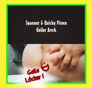Spanner & Quicky Pissen_Siva-maus95d