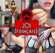 JOI 2 in french
