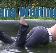 LOLICOON: Jeans Wetting Download