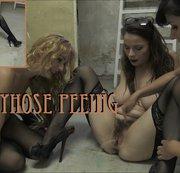 LOLICOON: pantyhose peeing Download