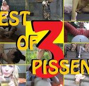 LOLICOON: BEST OF PISSEN 3 Download