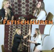 LOLICOON: Fetischhuren Download